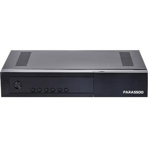 Farassoo FDR-220 DVB-T